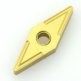 10 шт. карбид вставки VNMG160402 VNMG160404 VNMG160408 UE6020 бесплатная доставка