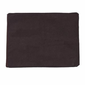 Dog Bed Winter Super Warm Comfortable Heating Pad Mat For Dog Cat Machine Washable Cover Pet House Cushion 2 Size