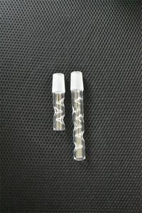 En 2020, la nueva varilla fría del mundo tiene solo productos de varilla de vidrio de 18 mm. Le invitamos a comprarlos directamente desde la fábrica de entrega global