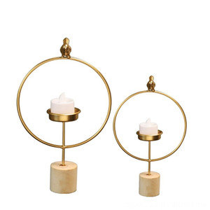 Fashion 3D Geometric Candlestick Metal Bird Wall Candle Holder for Home Wedding Party Candle Holders Home Dcor Decoration Ornaments