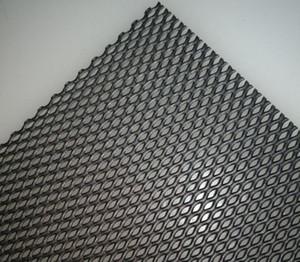 Ruthenium Iridium Annated Anodes Titanium Anode Venta caliente MMO ánodo de titanio para piscina clorador generador de cloro con muestra