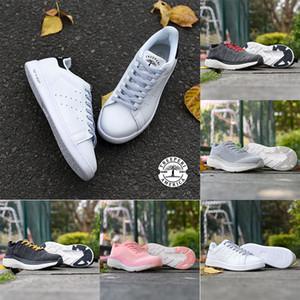 TreePeri Tree en el corazón 611 Plataforma Cashual Zapatos de Cashuring Menores Zapatos de diseñador Dark Grey Black Metallic Silver Starkers