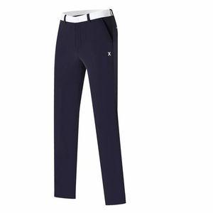 sport Loisirs hommes d'été Golf Shorts Shorts Respirant P X Homme pantalon long confortable Vêtements de golf
