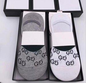 20ss Herrenmode Freizeitsportsocken Frauen und Männer Luxusdesignermarke 1Igg Socken I1socken