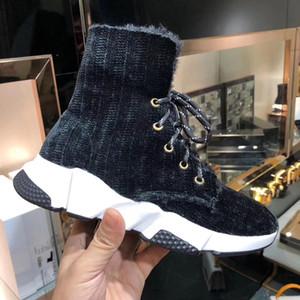 Mens Luxo impermeável botas de alpinismo tênis para caminhada Trainers Sneakers Designer Militar Bota Moda Roman Martin Botas fz1023