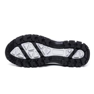 com caixa VESONAL 2019 Verão malha respirável homens sapatos mocassins Deslizamento-na leve Casual Walking confortável Masculino Sneakers calçados