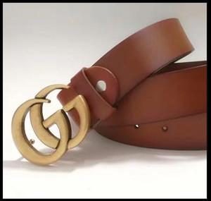 2019 mens ceinture ceintures pour femmes en cuir véritable ceintures pour hommes designer ceintures hommes de haute qualité N boucle ceinture ou des jeans