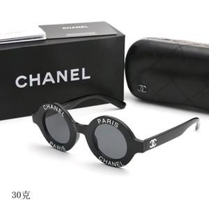 argent réel 5Medusa CZ bague en diamant avec une bague de fiançailles bague de mariage de style pandora pour lunettes de soleil femmes