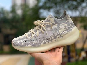 yezzyboost350v2yezzys2020 V3 white black fashion luxury designer women mens outdoor shoes for men Kanye Sneakers st