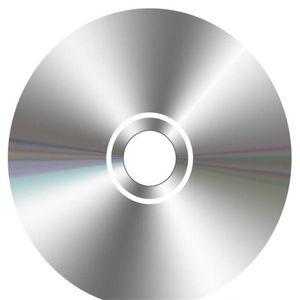 Commercio all'ingrosso collegamento speciale per CD vergini DVD + R per qualsiasi DVD personalizzati Film Cartoni CD fitness Dramas DVD Complete Boxset TRASPORTO VELOCE LIBERO