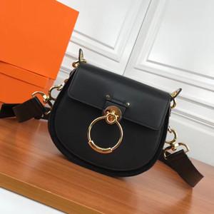 K004 borsa esterna del progettista di marca del sacchetto di spalla del progettista di marca della borsa delle borse del progettista di alta qualità trasporto libero