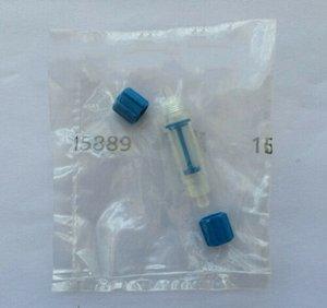 один бренд NEW для FESTO VAF-PK-4 Вакуумного фильтр быстрой доставки
