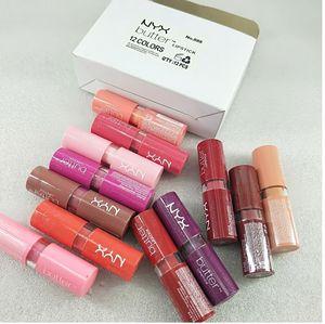 Factory Direct New Makeup Lips Original Plate Retro Matte Lip Gloss Matte Liquid Lipstick!5ml