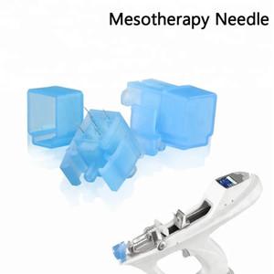 5-контактные иглы для корейского Vital Injector 1 Vital Injector 2 / иглы для мезотерапии Gun Mesogun Pin