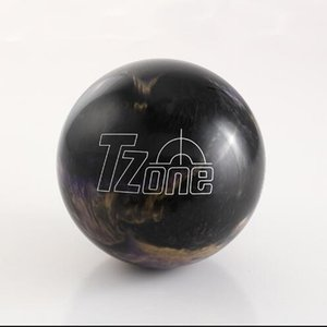 9-12pound all New style personal bowling ball black and gold for straight line player free shipping
