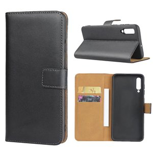 Luxury Flip Leather Case For Google Pixel 4XL 4 3XL 3 Wallet Stand Book Cover For Google Pixel 3A XL 2XL 2