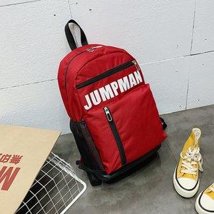 Designer Zaino Shoulder Bag Kids School Borse Moda Messenger Bag Uomo e donna Borse di lusso