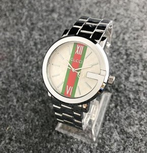 Waches Women 2019 Quartz Ultrathin 8mm Stainless Steel Dial Leather Band Wrist Watch reloj pulsera mujer orologi donna