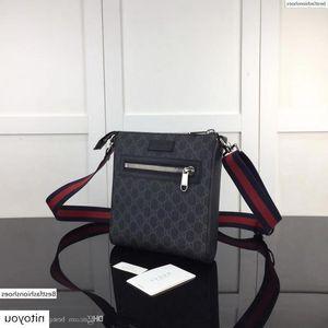 Satış! Son Moda Büyük kapasiteli Bayan Çantalar Marka olarak Omuz Çantası Kadın Casual Çanta