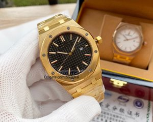 2020 high quality rainbow AP men wristwatches royal oak rubber strap offshore Watches watchAudemars Piguet00 mens watch D1101
