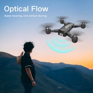 Quadcopter FPV F88 Mini Drone 4K HD Profissional Drones Camera Wifi Dron Cameras Toys for Children Quadcopter Toys for Boys Gift