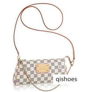 Hot Sale Fashion Vintage Handbags Women bags Handbags Wallets for Women Leather Chain Bag Crossbody and Shoulder Bags699