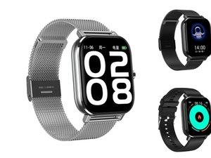 Waterproof Gps DT-35 relógio inteligente V6G Crianças DT-35 Smartwatch Com 1,44 polegadas touch screen Sos Chamada Localização dispositivo rastreador For Kids Seguro #Q