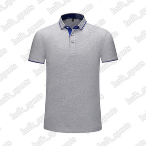 2656 Sports polo Ventilation Quick-drying Hot sales Top quality men 201d T9 Short sleeve-shirt comfortable new style jersey712993