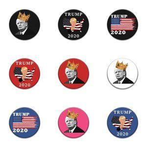 27.5cm 28.8Cm 4D Car Frente Led Emblem Car Led Trump emblema símbolos Logo Frente Para Q5 Q3 A1 A3 A4 La5 A6 A8. # 157