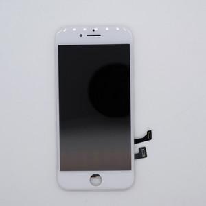 İPhone 7 için LCD Ekran Dokunmatik Paneller OEM Rengi (Orijinal Renk'e Çok Yakın) Ekran Sayısallaştırıcı Değiştirme