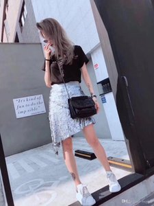 Frente flip 262150 Bag 2AA designer bags 262150-1 couro Luxo ombro inclinado 2018 marca de moda mulheres famosas bolsas crossbody cintura