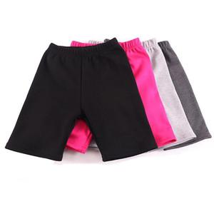 Safety Short Pants Winter Verdickung Samt Plus Size Femme Underwear Unter warmen elastischen atmungsaktiven kurzen Strumpfhosen
