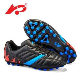 Superfly Futsal Casual Boots Kids Boys Men Cheap Indoor Turf Soccer Shoes Sneakers Voetbal Scarpe Da Calcio Chaussure De Foot