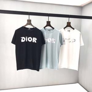 Personalizzato Pazzo perduti Luoghi Urbex Urban Explorer T Shirt 2020 T-shirt donna classica da uomo shirt homme grande formato 3xl 4xl 5XL superiore