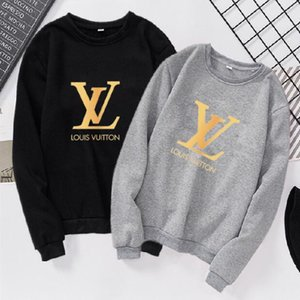 Stussy américaine Marque Hommes Pull à capuche haut de gamme de luxe Designe Hoodie Mode Hip Hop Vêtements Rue Classique Lettres hommes Chemise sport