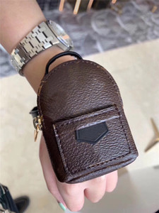 여성 핸드백 지갑 손가락 가방은 가방 2020 패션 작은 귀여운 손가락 반지 가방 지갑 동전 가방을 팔