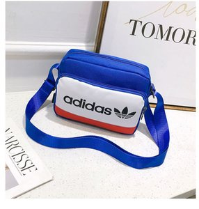 Mode-Taschen Männer Frauen Unisex Oxford Handtaschen-Schulter-Beutel-Taschen-Clutch Außentaschen
