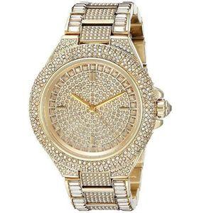 Новая мода личности женские часы M5634 M5756 M5636 M5902 + Оригинальная коробка + Оптом и в розницу + Бесплатно M0023