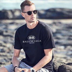 2020 MRMT Brand Clothing 4 colors Men T Shirt Fitness T-shirts Mens V neck Man T-shirt For Male Tshirts M-5XL Free Shipping