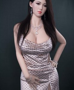 full size soft silicone sex doll Fixed vagina super real pussy perpect full body sex doll for man Masturbation dolls