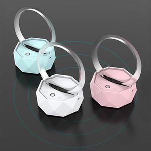 2 in 1 Wireless Color-changing Nightlight Bluetooth Speaker,Multifunctional toy, Home Deco, Elegant multifunctional Bluetooth speaker