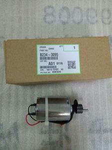 B234-3095 Мотор порошковой абсорбции для ricoh MP1350 1356 1357 1100 9000