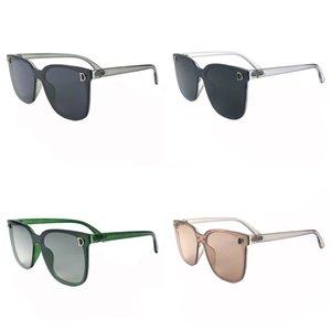 New Yellow Lense Night Vision condução óculos polarizados Driving Sunglasses Polaroid Goggles Glare Reduzir 2020 # 143