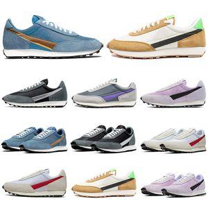 Nike Air Jordan 6 Retro Top 6 Travis jean délavé Scotts hommes Chaussures de basket-DMP Noir infrarouge 3M réfléchissantes entraîneurs des hommes de sport Chaussures