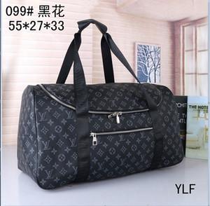 2020 горячее надувательство новейший бренд дизайнер унисекс сумки на ремне дорожные сумки сумка-мессенджер сумки Сумки вещевые сумки чемоданы багаж
