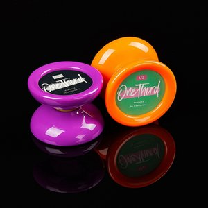 Magicyoyo D2 Professional Responsive Yoyo Ball Butterfly Shape Spin Toy For Kids Beginners Top Quality
