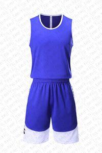 0039 Lasten Männer Fußballjerseys heißen Verkaufs-Outdoor Bekleidung Fußball-Wear-Qualitäts-23455224r