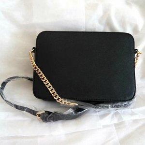 Ücretsiz nakliye 2019 Yeni Messenger Çanta Omuz Çantası Mini moda zincir çanta kadın yıldız favori mükemmel küçük paket