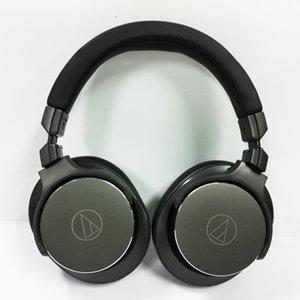 New Arrival DSR7BT Headband Bluetooth Wireless Headphones Digital Wireless Over-ear Headphones Mic Music Valume Controls