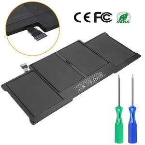 Neue Laptop-Batterie A1466 A1369 für MacBook Air 13 Zoll ersetzen A1405 A1496